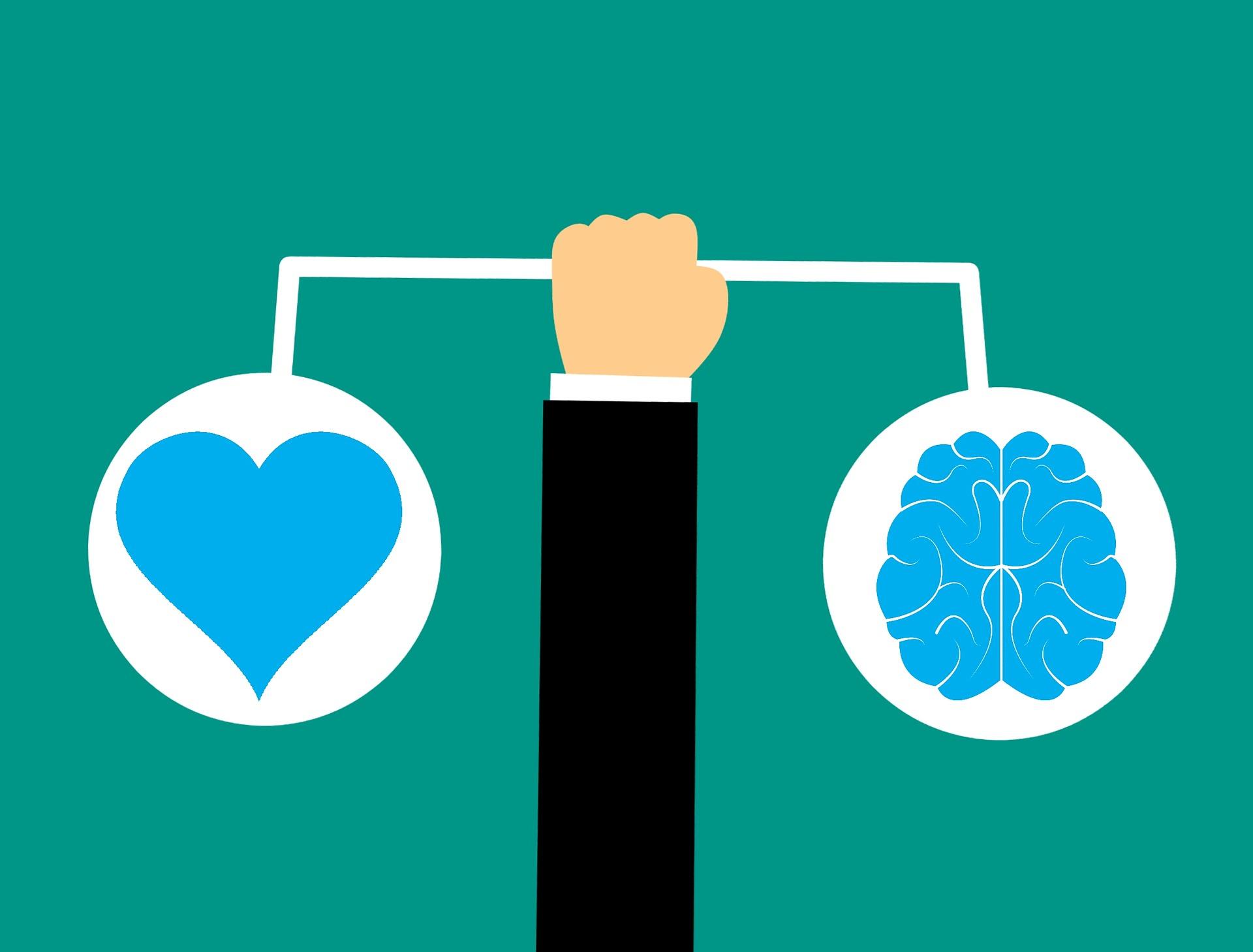 Como ser Inteligente Emocionalmente
