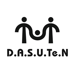 DASUTEN