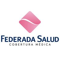 FEDERADA_SALUD