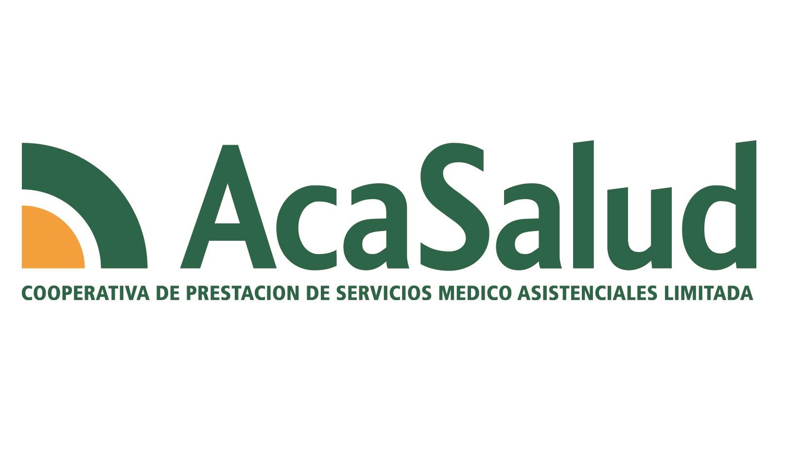 AcaSalud_Manual_04