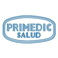 primedicSalud