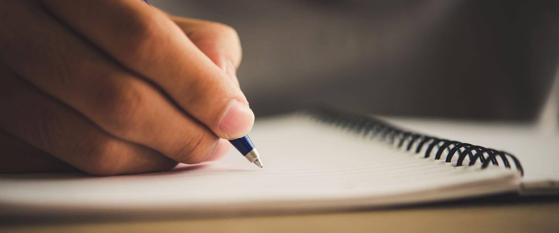img-curso-escritura-terapeutica